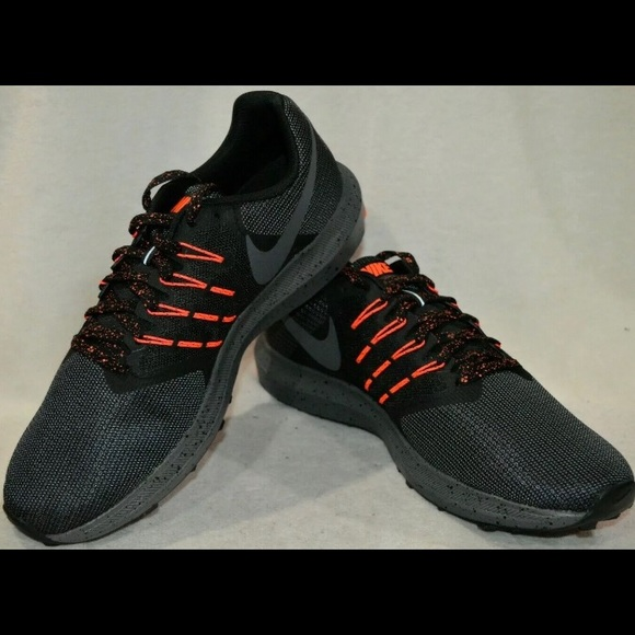 Nike Run Swift SE Men's Running Shoes